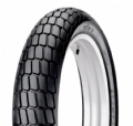 PNEUMATICI / MAXXIS - Flat Track DTR-1